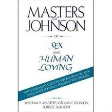 seks-masters-dzhonson