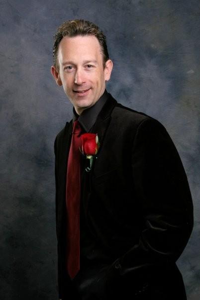 David tan dating coach
