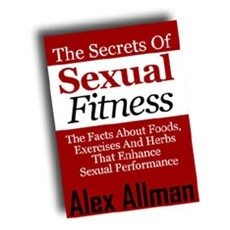 dating skills review swinggcats secrets