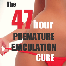 How can i avoid premature ejaculation
