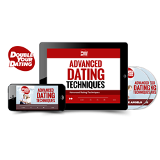 David deangelo double your dating torrent ebook