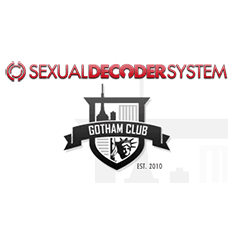 Craig miller sexual decoder system
