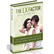 What is The Ex Factor Guide?