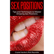 Sex positions and tips — photo 15