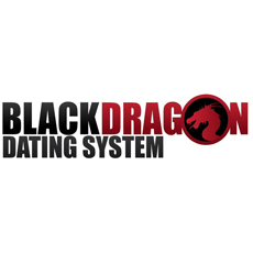 BlackDragon dating