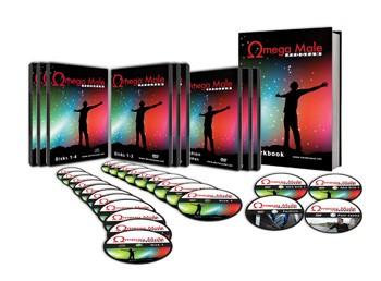 Omega male program reviews malvernweather Images