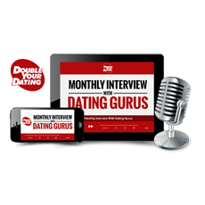 Double dating david dangelo pdf merge
