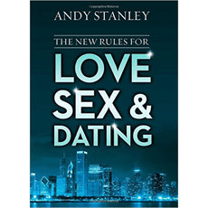 Love sex and dating review