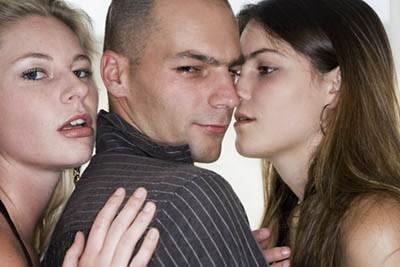 Dating pua anmeldelser