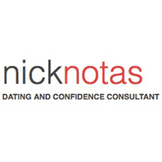 nick the dating specialist