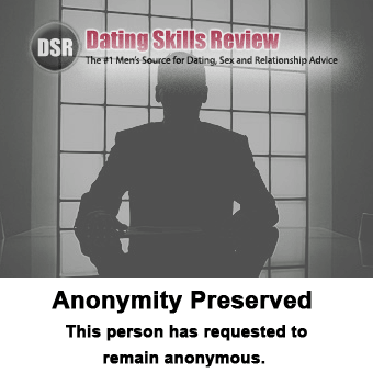 Dating skills review inner game coaching - free rpg dating games no download