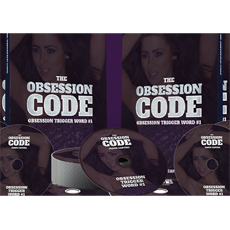 The Obsession Code Home Study Course Reviews