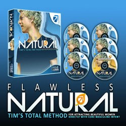 Flawless natural method reviews malvernweather Image collections
