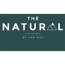 The natural unlock your inner natural and become the guy women the natural unlock your inner natural and become the guy women obsess over malvernweather Gallery
