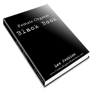 the black book of dating pdf free