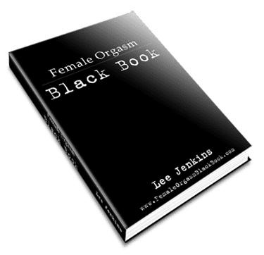 black book dating reviews