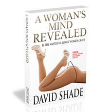 A Woman's Mind Revealed