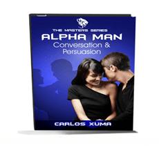 Xuma ebook download carlos free