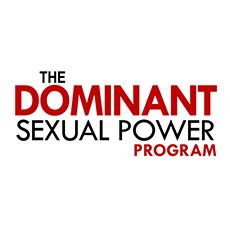 sexual Vin dicarlo power dominant