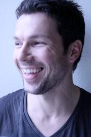 Stephan Erdman