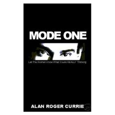 alan roger currie mode 1