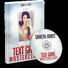 Gareth Jones' Text Game Masterclass Reviews