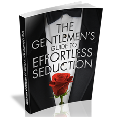 The gentlemans guide to online dating free download sex
