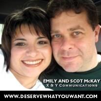 scot mckay online dating