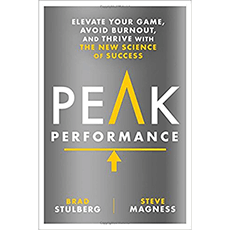 Peak performance elevate your game avoid burnout and thrive with peak performance elevate your game avoid burnout and thrive with the new science malvernweather Image collections