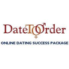 Dating-Stationen Intimität