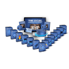 rsd social circle blueprint