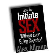Revolutionary sex alex allman torrent