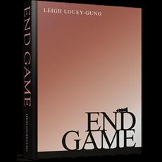 Endgame leigh louey gung free pdf
