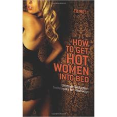 How to get hot women