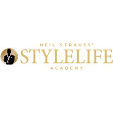stylelife academy review