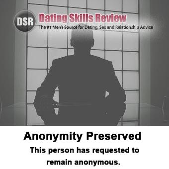 Dating skills review inner game