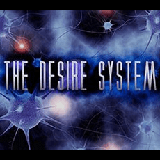 the desire system mesmerizing text