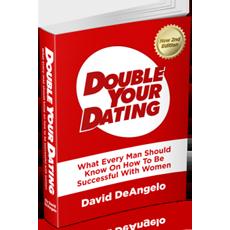 Dating website headline sample