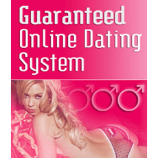 Online dating system