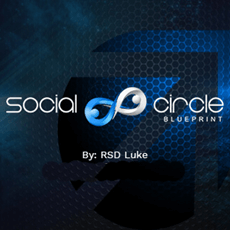 Social circle blueprint reviews social circle blueprint malvernweather Choice Image