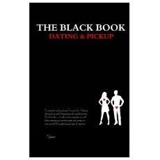 dating black book