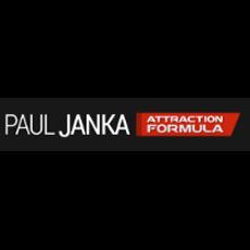 paul janka spreadsheet