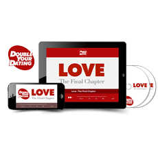 Double your dating advanced series review