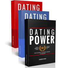 Dating power reviews malvernweather Gallery