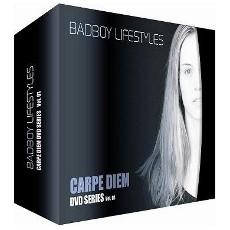 dvd badboy lifestyle