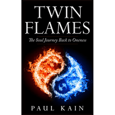 Twin Flames: The Soul Journey Back to Oneness Reviews