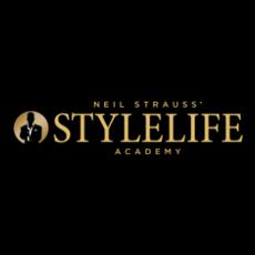Neil Strauss dating site online dating Pantip