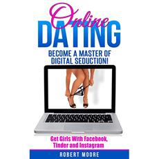 roosh online dating profil Hur att stanna vänner efter en hookup