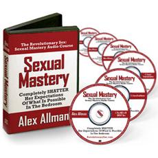 Revolutionary sex alex allman torrent