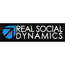 Real social dynamics rsd malvernweather Images